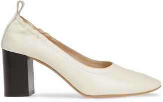 Everlane The Day High Heel Pump