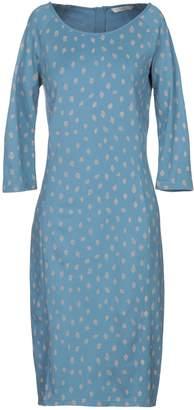 Nümph Knee-length dresses - Item 34940047PA