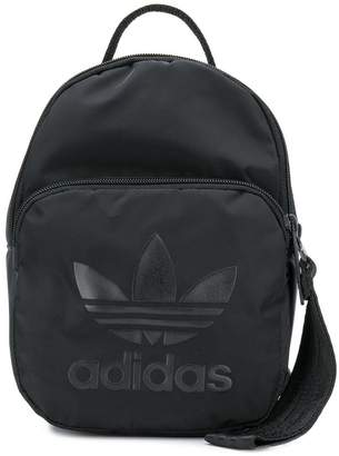 adidas Classic Mini backpack