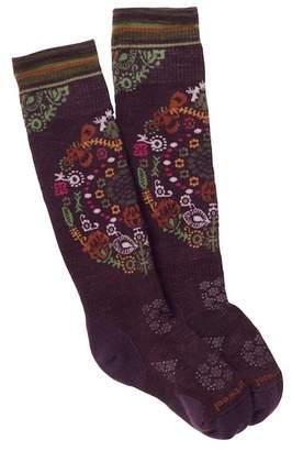 Smartwool PhD Ski Light Knee High Socks