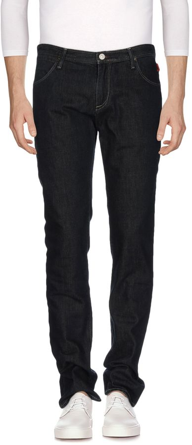 Paul SmithPAUL SMITH JEANS Jeans