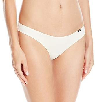 Emporio Armani Women's Thong Underwear
