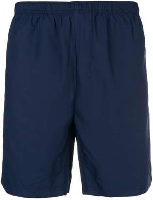 Polo Ralph Lauren elasticated waist shorts