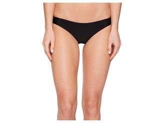 Mikoh Swimwear Zuma Bottom