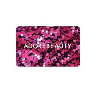 Adore Beauty e-Gift Card (Online Gift Voucher) - Spoil Them