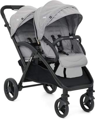 Boot Pushchair Shopstyle Uk