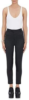 ATM Anthony Thomas Melillo Women's Rib-Knit Tank Top Bodysuit