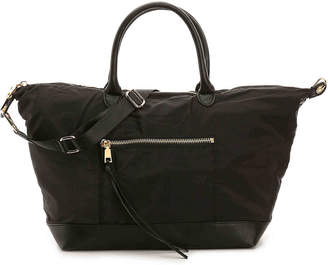 Urban Expressions Dancer Tote - Women's