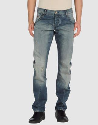 Energie Jeans