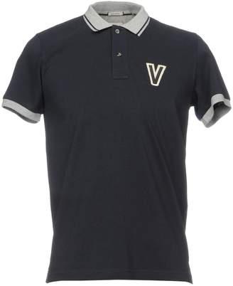 Virtus Palestre Polo shirts