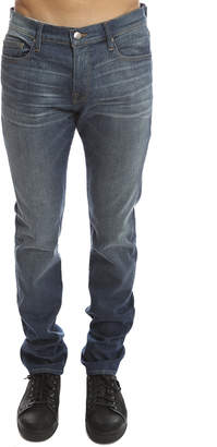 Frame L'Homme Skinny Jean