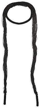 Brunello Cucinelli Women's Lariat Necklace