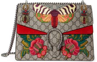 Gucci Dionysus medium shoulder bag