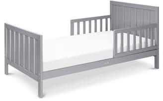 DaVinci Carters By Carter's by Benji Toddler Bed