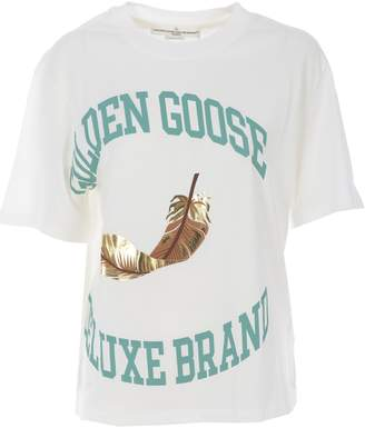 Golden Goose Bernina T-shirt