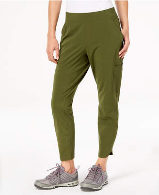 Columbia (コロンビア) - Columbia Place to Place Stretch Pants