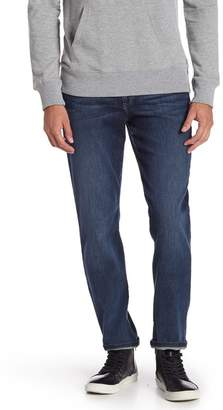 Joe's Jeans Hardy The Athletic Fit Relaxed Slim Jeans