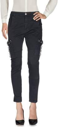 Brand Unique Casual pants