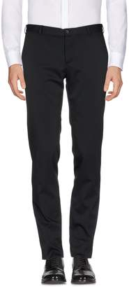 Lab. Pal Zileri Casual pants