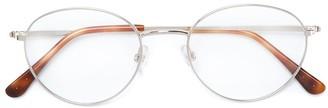 Tom Ford TF5500 sunglasses