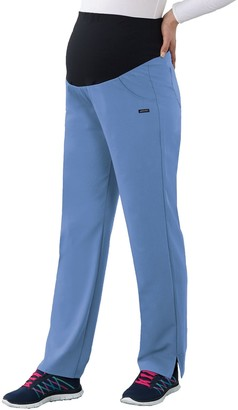 Jockey Maternity Scrubs Ultimate Pants