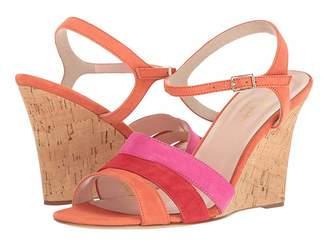 Kate Spade Tamara Women's Shoes