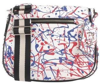 Marc Jacobs Cross-body bag
