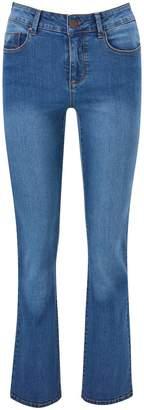 Joe's Jeans Beautiful Bootcut Jeans