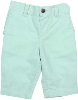 Ralph Lauren Casual pants - Item 36763652SS