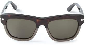Valentino Eyewear Garavani classic sunglasses
