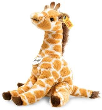 Steiff Gibsi Dangling Giraffe