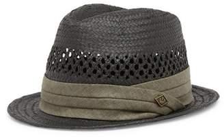 Goorin Bros. Blurr Fedora Hat