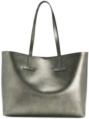 Tom Ford shopper tote