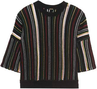 ADAM by Adam Lippes Sweaters