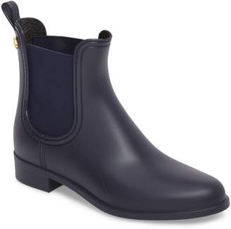 LEMON JELLY Splash Waterproof Chelsea Boot