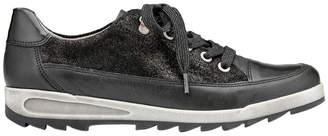 ara Rom Sport Black Sneaker