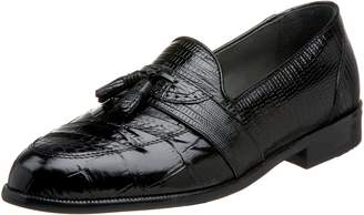 Stacy Adams Men's Santana Tassel Loafer