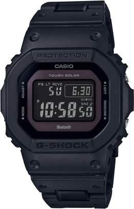 G-Shock BABY-G Digital Resin Strap Watch, 43mm