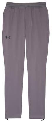 Under Armour Fitted Woven Training Pants