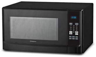 "Westinghouse 22"" 1.4 cu.ft. Countertop Microwave"