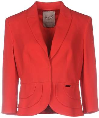 Betty Blue Blazers - Item 49223891AG