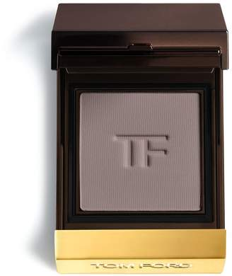 Tom Ford Flat Private Eyeshadow