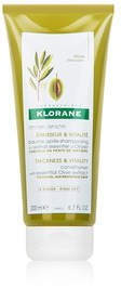 Klorane Conditioner with Essential Olive Extract - Aging Hair