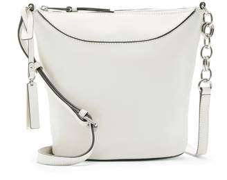 Vince Camuto Devin Large Crossbody Bag