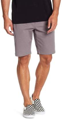 O'Neill Philly Work Shorts