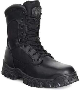 Rocky Men's FQ0002165 Mid Calf Boot