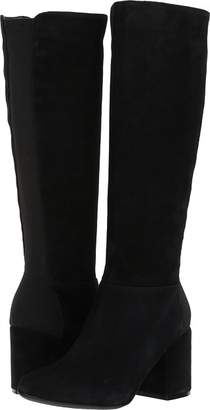 Me Too Wynter Women's Boots