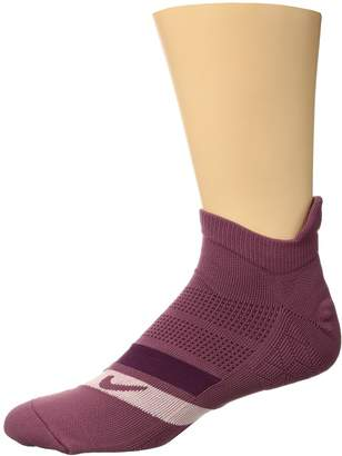 Nike Dri-Fit Cushion Dynamic Arch No-Show Running Socks No Show Socks Shoes