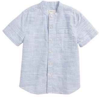 Tucker + Tate Woven Shirt
