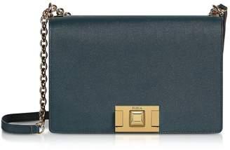Furla Mimi S Crossbody Bag